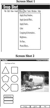 b1f9535d62 triand - edit test